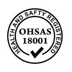 Ohsas (охсас) 18000 (система менеджмента профессиональной безопасности и здоровья) серия международных стандартов